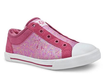 UGG Shoe Deals