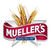 Muellers