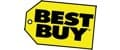 best buy back to school sales