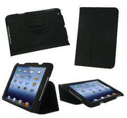iPad Mini Standing Case