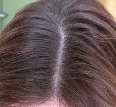 Best Way to Cover Gray Hair
