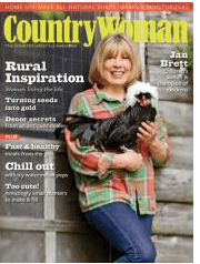 Country Women Magazine
