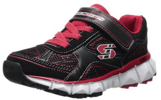 Boys Skechers Shoes, $24.99