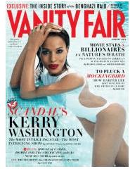 Vantiy Fair