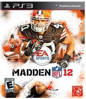 Amazon.com_ Madden NFL 12_ Playstation 3_ Video Games