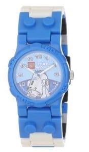 LEGO Kids_ 9002915 Star Wars R2D2 Watch_ Watches_ Amazon.com