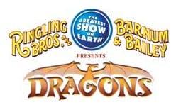 Ringling Bros Dragons-1