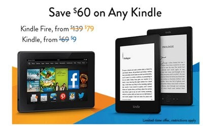 Amazon.com_ Kindle Special Offer