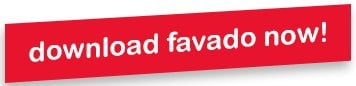 Download Favado Now Favado: New App to Help You Save Money at the Grocery Store