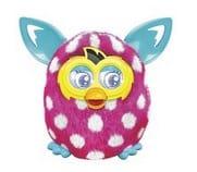 Furby Boom Deal