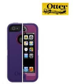 OtterBox Defender Boom Case