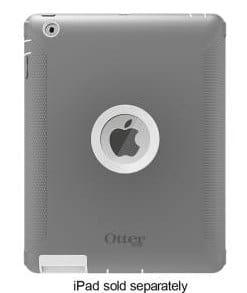 OtterBox Defender Series iPad