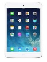 Apple® iPad mini 16GB Wi-Fi
