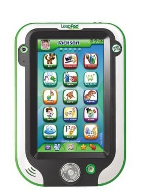 LeapFrog LeapPad Ultra Tablet