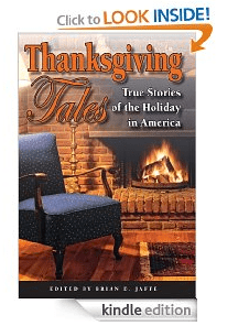: Thanksgiving Tales, The Best of the Duck Dynasty Family, + More