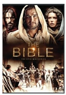 The Bible_ The Epic Miniseries