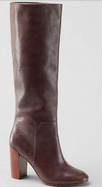 Women_s Stanton High Heel