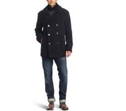 Wool Coats Deal