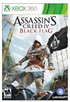 Assassin_s Creed IV Black Flag