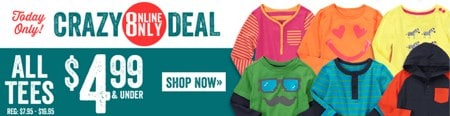Children_s Clothing_ Kids_ Clothing, Baby Apparel, Toddler Clothing & Children_s Clothes at Crazy 8-2
