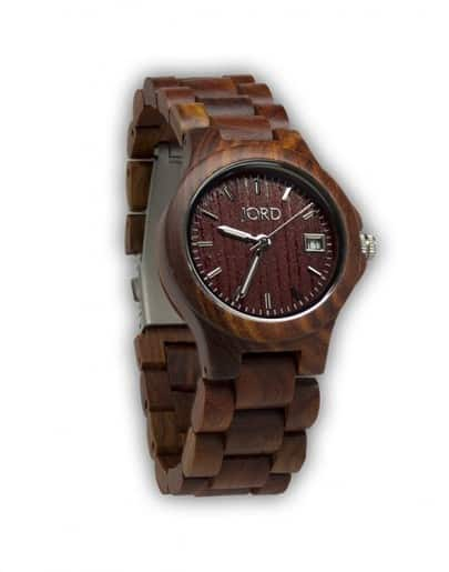 JORD Ely Series Watch