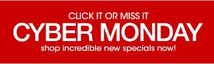 Macy_s Cyber Monday Sales
