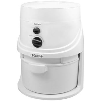 Nutrtimill Grain Mill Sale
