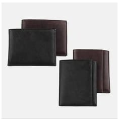 Rolfs Leather Wallets