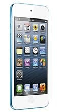 ipodtouch - Best Buy