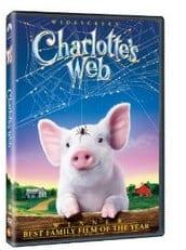 Charlotte_s Web -1