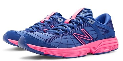 Joe_s New Balance Outlet USA813B