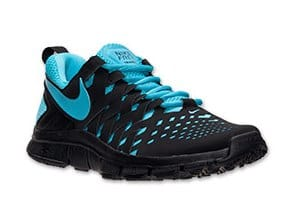 Men_s Nike Free Trainer 5.0 Cross Training Shoes