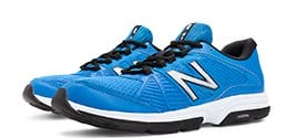 New Balance 813 - USA813R - Men_s Cross-Training