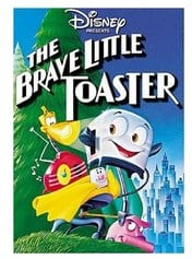 The Brave Little Toaster-1