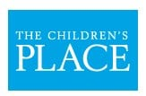 Children_s Place