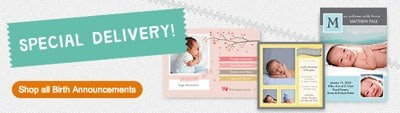 Create Custom Photo Cards | Walgreens Photo