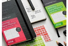 Moleskine Deals