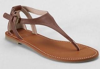 Women_s Tia T-Strap Sandals