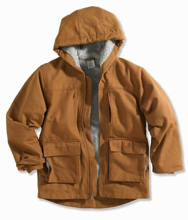 Carhartt Clothing Discounts