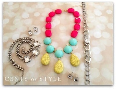 Fashion Jewelry Sale