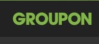 Groupon_ Deals on Restaurants, Fitness, Travel, Shopping, Beauty & more