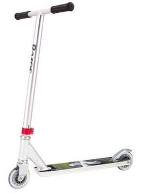 Razor Pro X Scooter