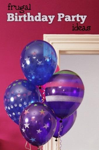 frugal-birthday-party-ideas