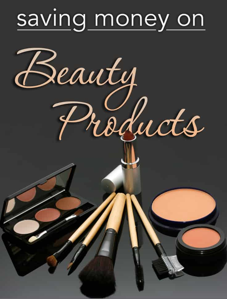 saving-money-on-beauty-products