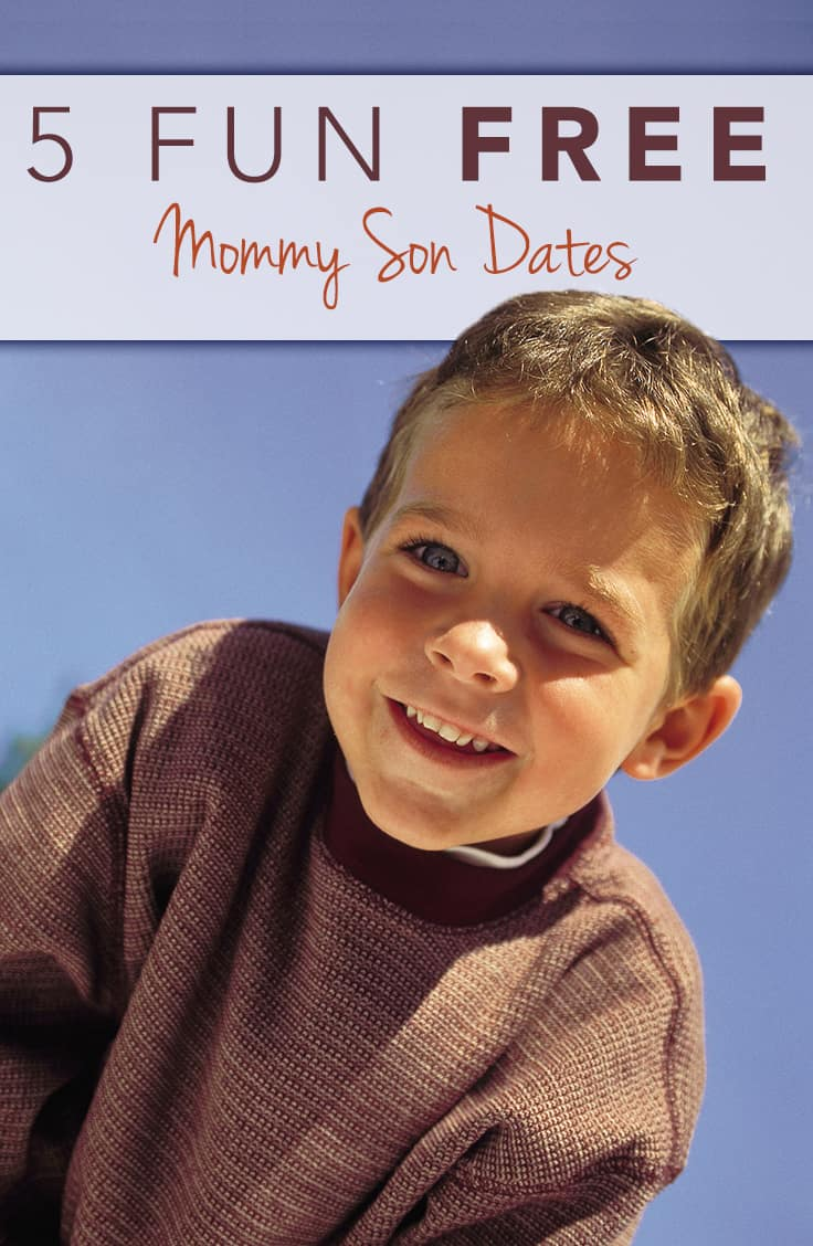 5-fun-free-mommy-son-dates