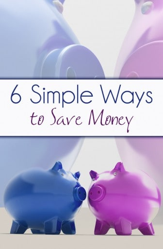 6-simple-ways-to-save-money