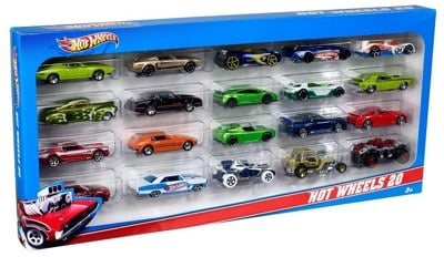 Alfa img - Showing > Hot Wheels From 2014