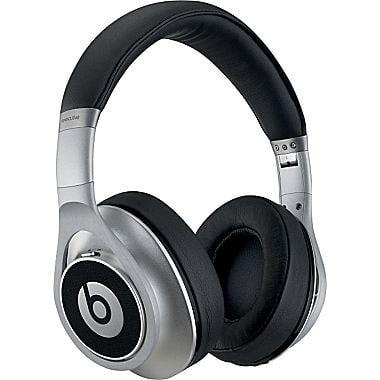 Dr Dre Beats Executive Headphones