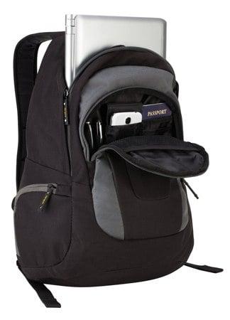 Targus Trek Laptop Backpack