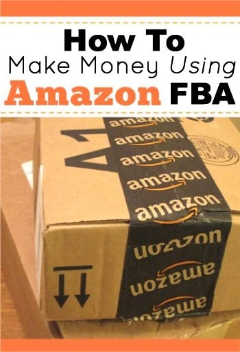 learn-how-to-sell-on-amazon-using-fba